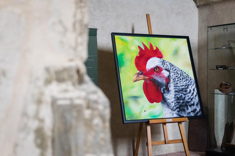 Exposition-peinture-El-Plume-et-poilsDSC_2027-w