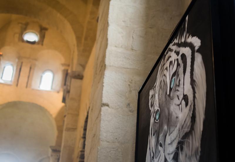 Exposition-peinture-El-Plume-et-poilsDSC_2029-w