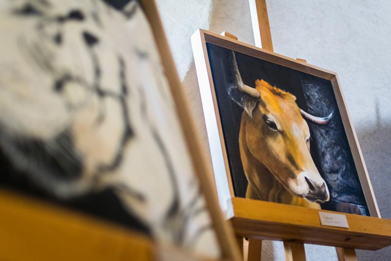 Exposition-peinture-El-Plume-et-poilsDSC_2034-w