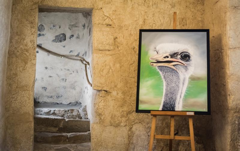 Exposition-peinture-El-Plume-et-poilsDSC_2039-w