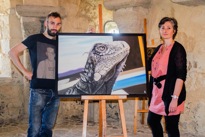 Exposition-peinture-El-Plume-et-poilsDSC_2066-w
