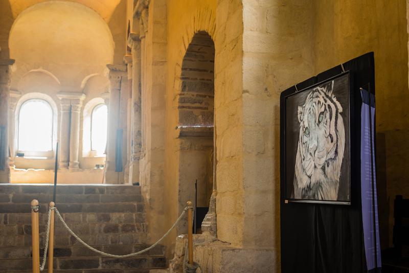 Exposition-peinture-El-Plume-et-poilsDSC_2068-w