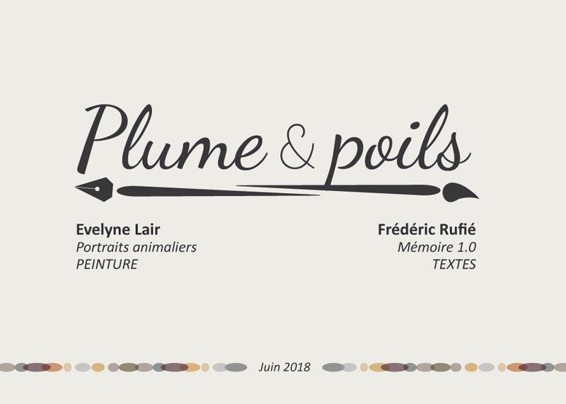 catalogue-Plume-et-poils-expo-EL