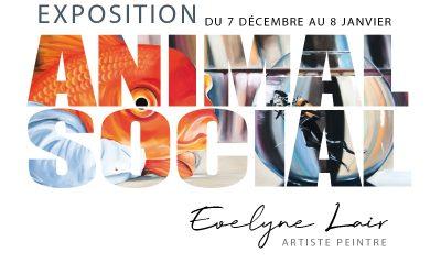 Exposition Animal social